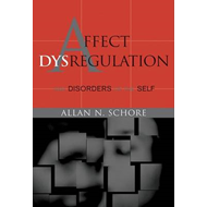 Affect Dysregulation and Disorder of the Self (BOK)