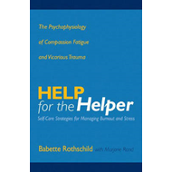 Help for the Helper (BOK)