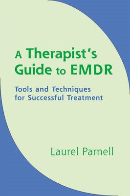 Therapist's Guide to EMDR (BOK)