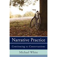 Narrative Practice: Continuing the Conversations (BOK)