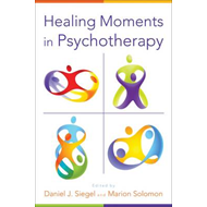 Healing Moments in Psychotherapy (BOK)