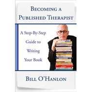 Becoming a Published Therapist: A Step-by-Step Guide to Writing Your Book (BOK)