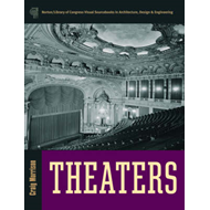 Theaters (BOK)
