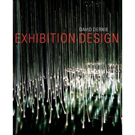 Exhibition Design (BOK)