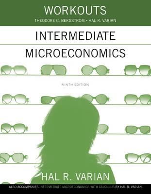 Workouts in Intermediate Microeconomics (BOK)