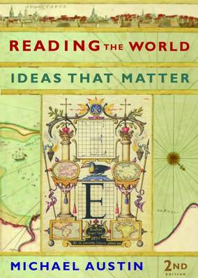 Reading the World: Ideas That Matter (BOK)