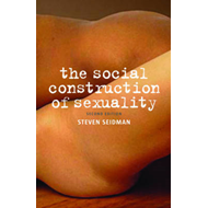 The Social Construction of Sexuality (BOK)