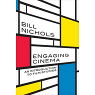 Engaging Cinema (BOK)