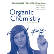 Study Guide/Solutions Manual (BOK)