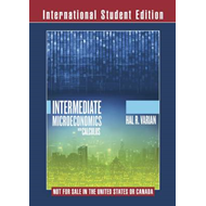 Intermediate Microeconomics with Calculus (BOK)