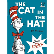 Cat in the Hat (BOK)