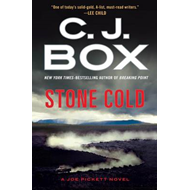 Stone Cold: Fourteenth Edition (BOK)