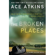 The Broken Places (BOK)