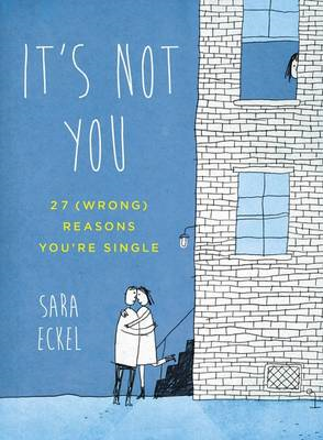 It's Not You (BOK)