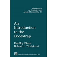 An Introduction to the Bootstrap (BOK)