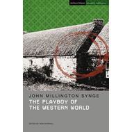 Playboy of the Western World (BOK)