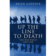 Up the Line to Death (BOK)