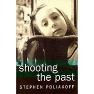 Shooting the Past (BOK)