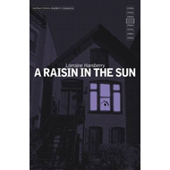 Raisin in the Sun (BOK)