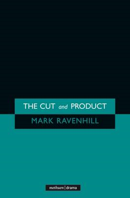 """The Cut"": AND ""Product"" (BOK)"