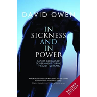 In Sickness and In Power (BOK)