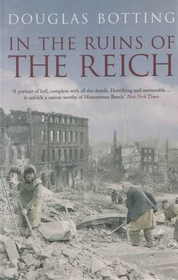 In the Ruins of the Reich (BOK)