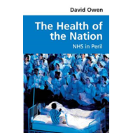 Health of the Nation (BOK)