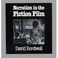 Narration in the Fiction Film (BOK)