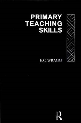 Primary Teaching Skills (BOK)