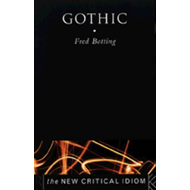 The Gothic (BOK)