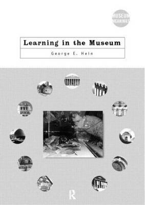 Learning in the Museum (BOK)