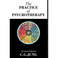 The Practice of Psychotherapy (BOK)
