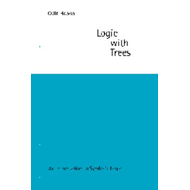 Logic with Trees: Introduction to Symbolic Logic (BOK)