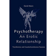 Psychotherapy (BOK)
