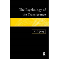 Psychology of the Transference (BOK)