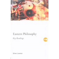 Eastern Philosophy: Key Readings (BOK)