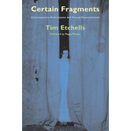 Certain Fragments (BOK)
