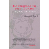 Counselling for Toads (BOK)