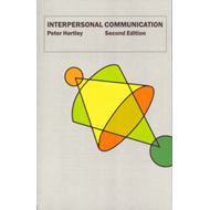 Interpersonal Communication (BOK)