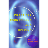Practical Counselling and Helping (BOK)