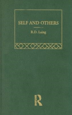 Self and Others (BOK)