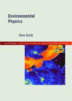 Environmental Physics (BOK)