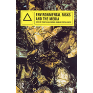 Environmental Risks and the Media (BOK)