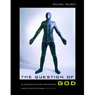 Question of God (BOK)