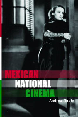 Mexican National Cinema (BOK)