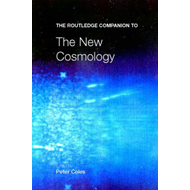 The Routledge Companion to the New Cosmology (BOK)