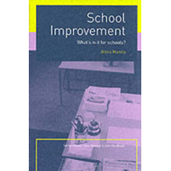 School Improvement (BOK)