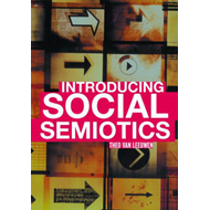 Introducing Social Semiotics (BOK)