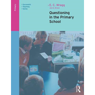 Questioning in the Primary School (BOK)