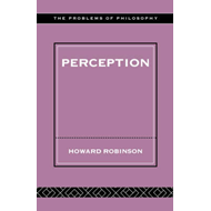 Perception (BOK)
